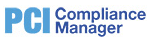 pci-compliance-manager-logo