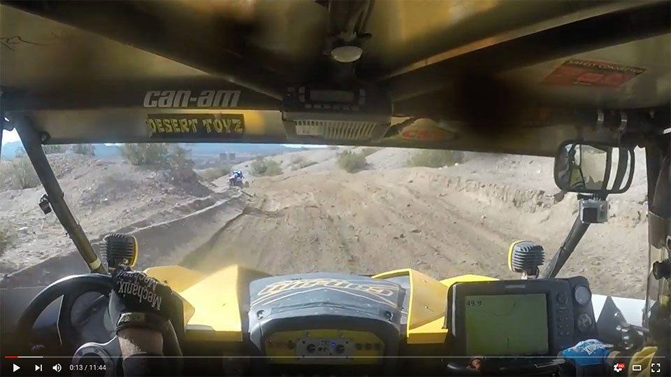 DesertToyz-Report1