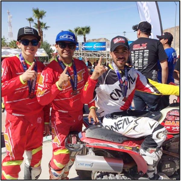 jr-racing-team