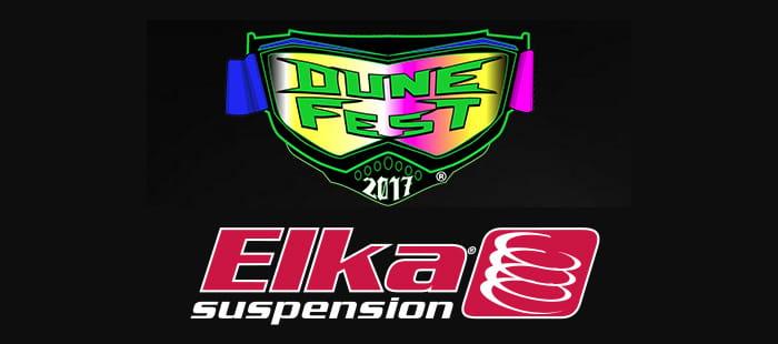 Dunefest 2017, July 26-30 Winchester Bay, Oregon