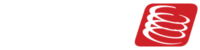 Elka Suspension Inc Logo