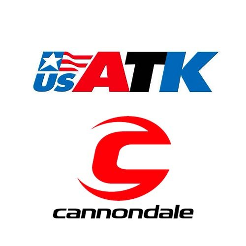 ATK / CANNONDALE