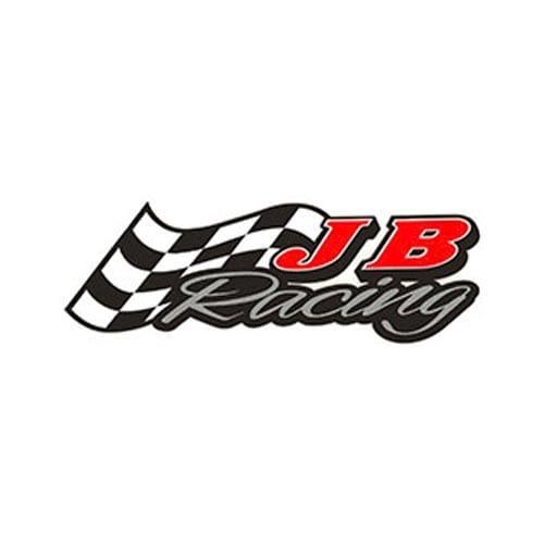 JB MOD