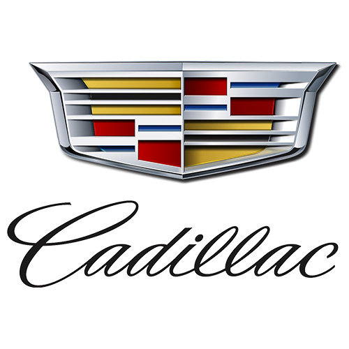 ESCALADE, 2015 to 2020